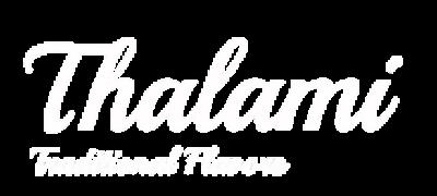 Thalami Restaurant